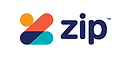 1200px-Primary_Logo_of_Zip_Co_Limited.sv