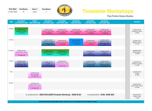 WORKSHOP CALENDER 2020.jpg