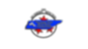 Robert Spicer Logo.png