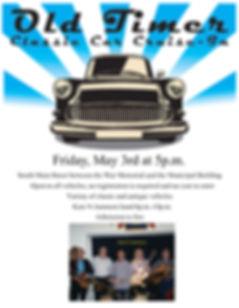 Car Cruise-In Flyer -01.jpg