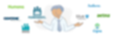health_insurance_companies-1024x332.png