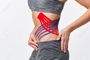 Kinesiotape for abdomen.jpg