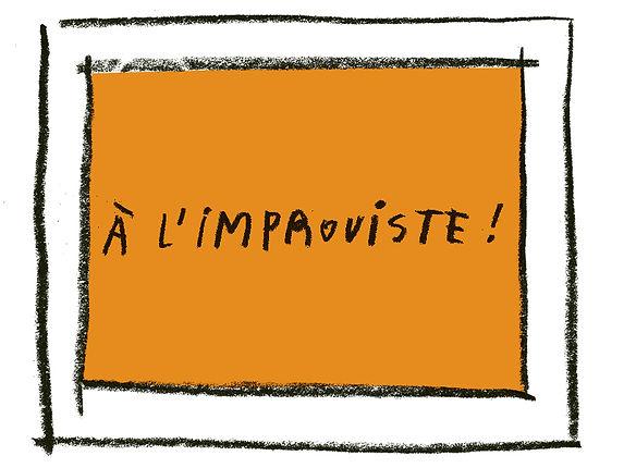 PM_A L'IMPROVISTE_CONCERT.jpg