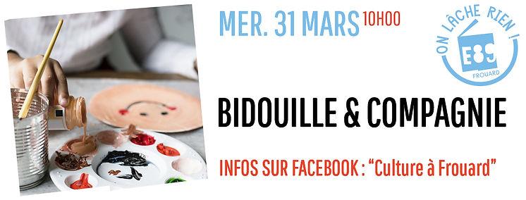BANDEAU 03-31 Bidouille et Co.jpg