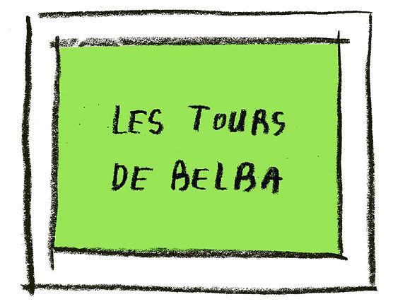 PM_LES TOURS DE BELBA.jpg