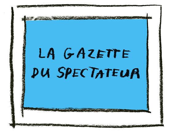 PM_LA GAZETTE DU SPECTATEUR.jpg