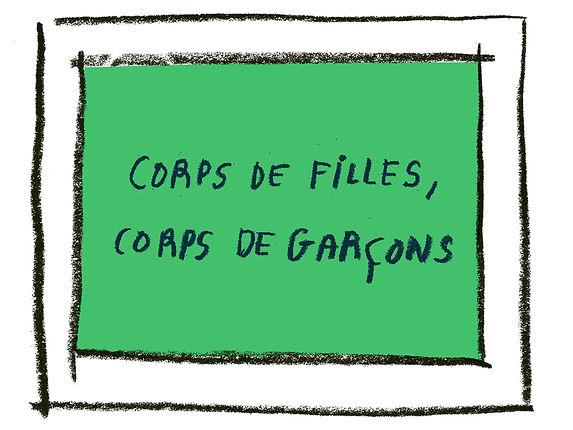 PM_CORPS DE FILLES CORPS DE GARCONS.jpg