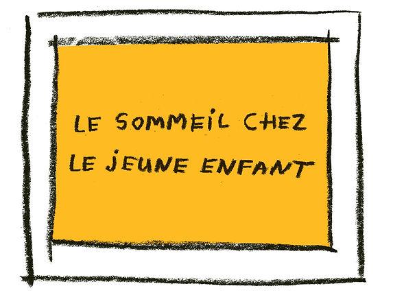 PM_LE SOMMEIL CHEZ LE JEUNE ENFANT.jpg