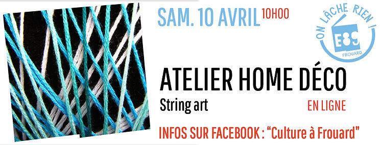 10_04 Atelier Home Deco.jpg