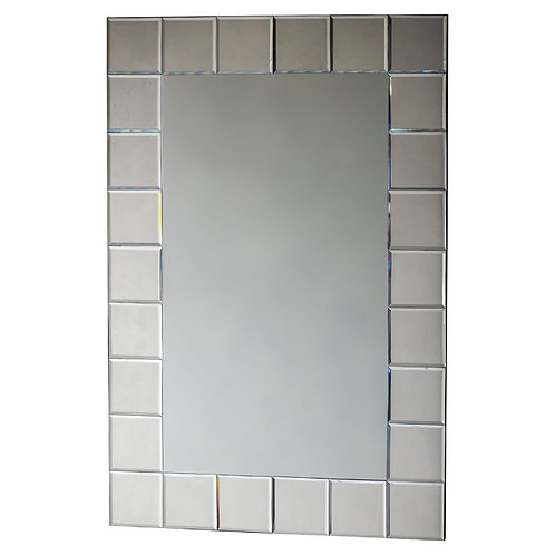 Alphonso Mirror