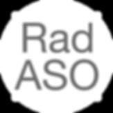 rad_aso_round_logo.png