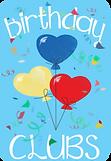 Birthday Party Clubs Hampton Roads