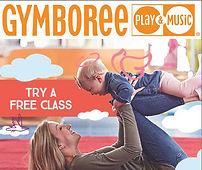 gymbo-web.jpg