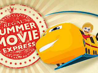 FREE AND $1.00 MOVIES THIS SUMMER: INDOOR AND OUTDOOR