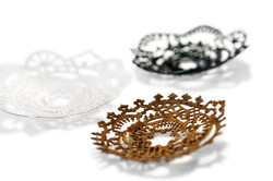 Meghan ORourke Indian Archutectural Brooches 1.jpg
