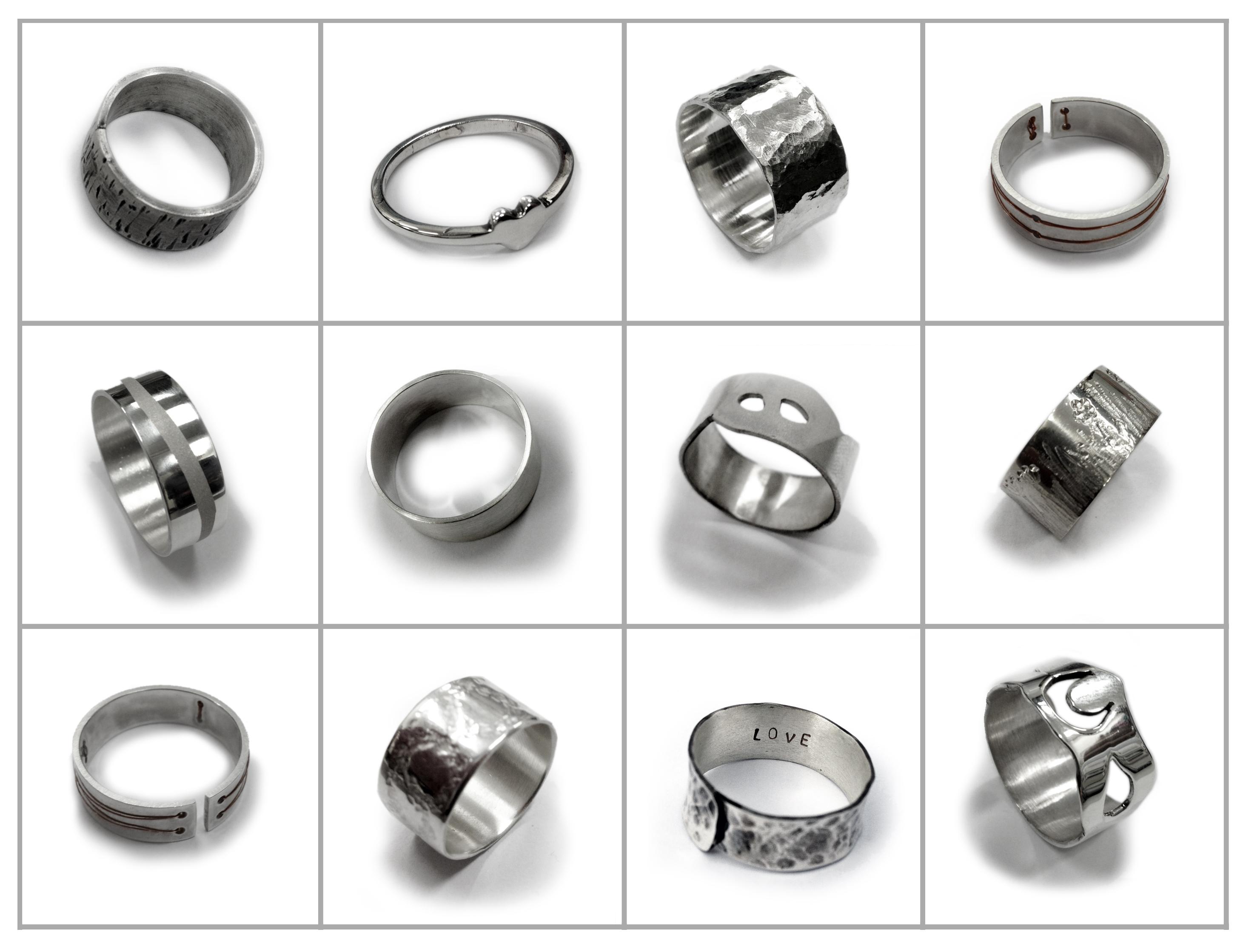 Ring workshop image.jpg