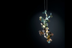 Fragmented Structure Necklaces detail 1.jpg