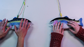 SS_Fish_Hands_edited.png
