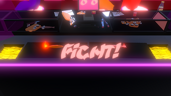 SS_Fight_edited.png