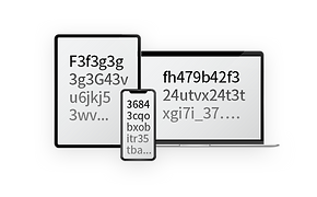 img_device_mockup.png