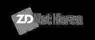 zdnet-korea_logo_1544501141_edited.png