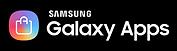 btn_galaxyapps.png