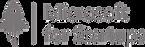logo_ms startup_edited.png