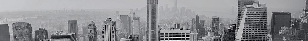 NYC%252520Skyline%252520BW_edited_edited