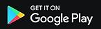 btn_googleplay.png