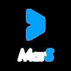 mars logo_MIX.png