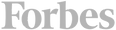 forbes-logo-gray (1).png