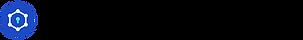 ic_samsung_logo.png