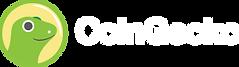 coingecko-logo-white-3f2aeb48e13428b7199395259dbb96280bf47ea05b2940ef7d3e87c61e4d8408.png