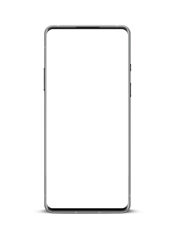 Phone mockup 복사.png