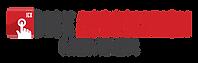 ICXA Member Logo.png