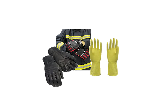 edited glove image.png