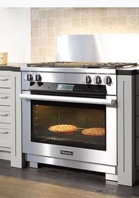 appliance oven.JPG