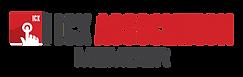 ICXA Member Logo (005).png