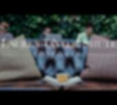 Screen Shot 2019-12-12 at 7.57.42 PM.png