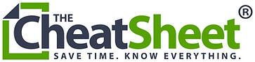Cheat Sheet Logo 408x100.jpg