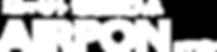 hd_item_logo.png