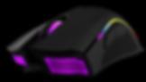 ゲーミングマウス M265