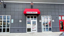 Device Doctor Storefront