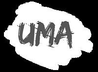 UMA5_edited_edited.png
