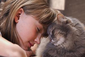 kid and cat 3.jpg