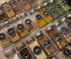 spice drawer.PNG