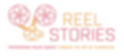 Reel Stories Logo.png