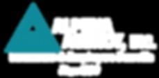 Alpena Agency Logo.png