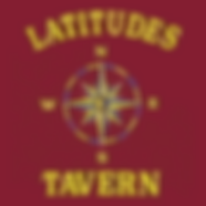 Latitudes.png