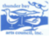 TBAC Logo.jpg
